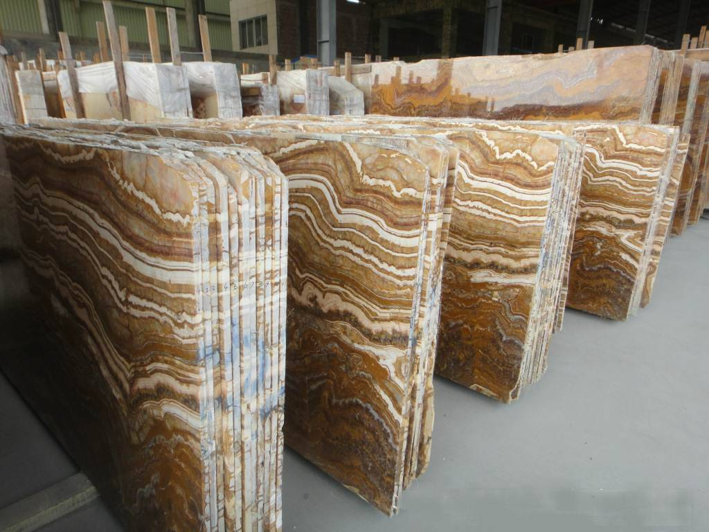 Waterjet Cut Stone Marble Granite And Ceramic Tile