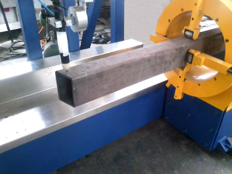 Iwm Waterjet Cutting Machine And Water Jet Cutter Manufacturer